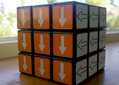 cubes, Rubiks Cube, cuber, 3x3, Shepherds Cube, shepherds sticker set, shepherds 3x3 - random desktop wallpaper