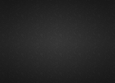 minimalistic, patterns, textures, classy - desktop wallpaper