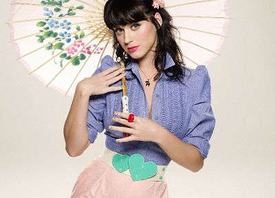 Katy Perry, celebrity, singers - related desktop wallpaper