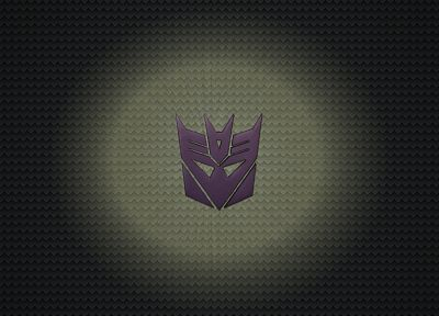 Transformers, movies, film, Decepticons, hasbro - random desktop wallpaper