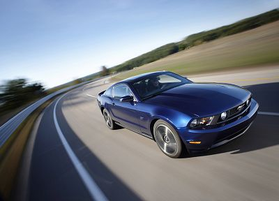 cars, roads, vehicles, Ford Mustang - related desktop wallpaper