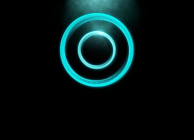 Tron, Tron Legacy - related desktop wallpaper