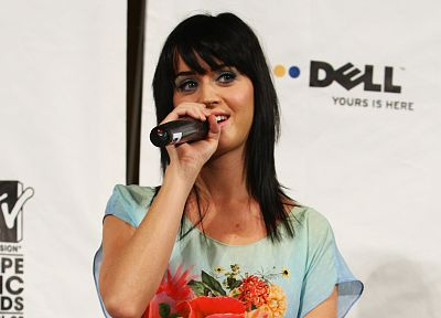 women, Katy Perry, celebrity, singers - related desktop wallpaper