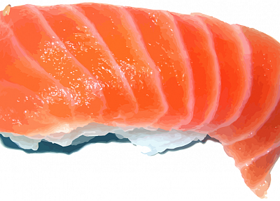 close-up, food, sushi - related desktop wallpaper