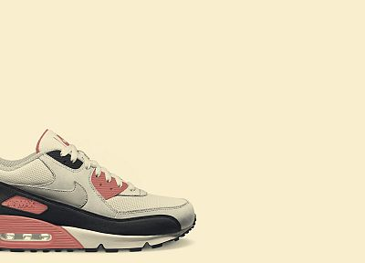 Nike, air max - random desktop wallpaper