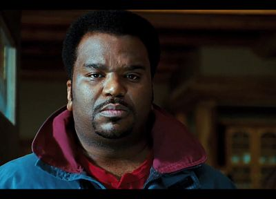 screenshots, actors, Craig Robinson, Hot Tub Time Machine - random desktop wallpaper