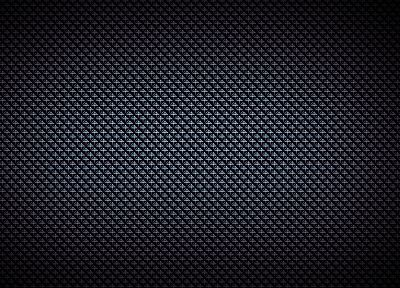pattern, patterns - random desktop wallpaper