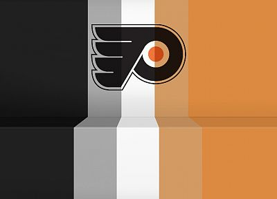 hockey, NHL, Philadelphia Flyers - random desktop wallpaper