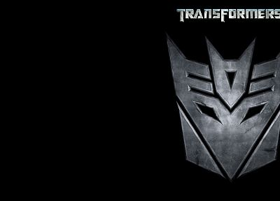 Transformers - related desktop wallpaper