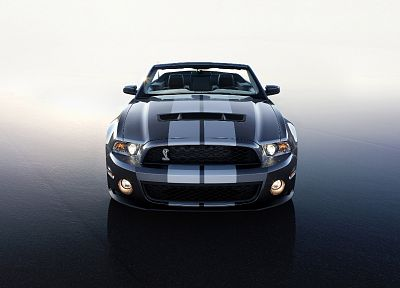 cars, vehicles, Ford Mustang, Ford Shelby - random desktop wallpaper