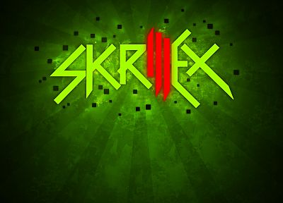 monsters, grunge, scary, electro, dubstep, Skrillex, scary monsters and nice sprites - random desktop wallpaper