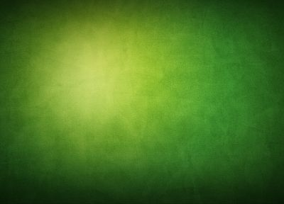 green, abstract, minimalistic, backgrounds - related desktop wallpaper