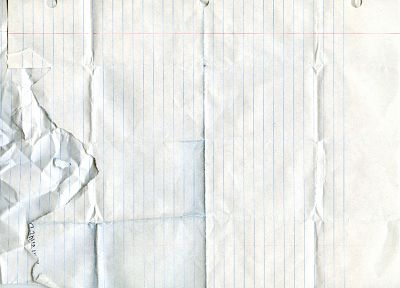paper, textures, notebook paper - related desktop wallpaper