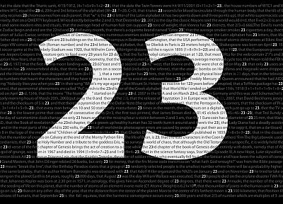 text, typography, numbers - related desktop wallpaper