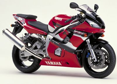 Yamaha, vehicles, motorbikes - related desktop wallpaper