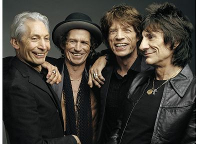 music, legendary, Mick Jagger, Rolling Stones, Keith Richards, music bands - related desktop wallpaper