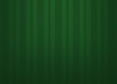 green, minimalistic, patterns - desktop wallpaper