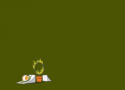 funny, Threadless - related desktop wallpaper