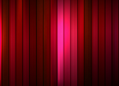stripes - related desktop wallpaper